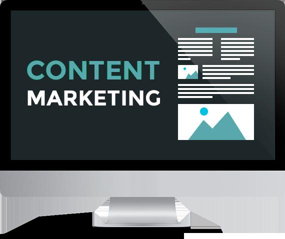 EMG-Content-Marketing
