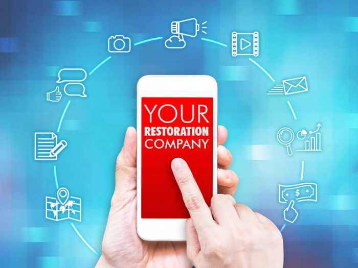 Restoration-Company-Marketing
