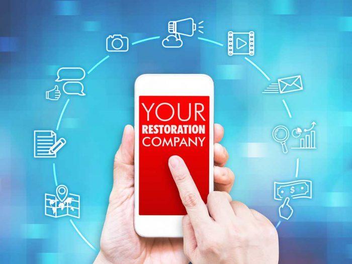 Restoration-Company-Marketing