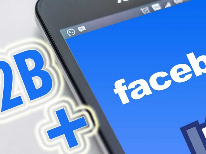Why-Facebook-is-good-for-B2B